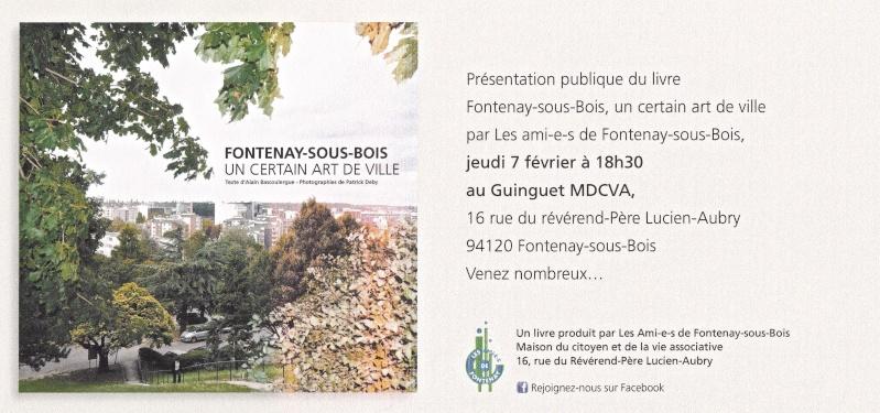 Les ami-e-s de Fontenay Prasen10