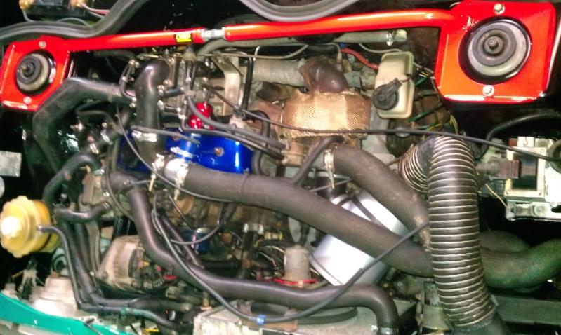 :Renault:  ma R11 turbo phase 2 Imag0410