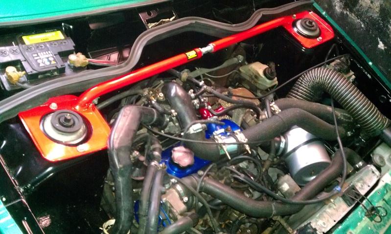 :Renault:  ma R11 turbo phase 2 Imag0411