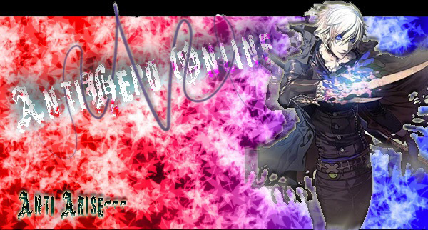 Facebook Cover Event Entry   Antihe16