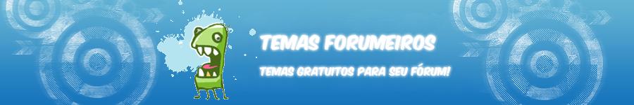 Fórum dos Temas