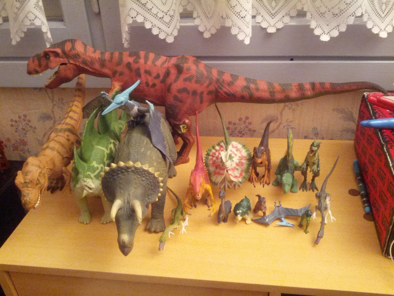 collection jurassic park - Page 2 Img_2087