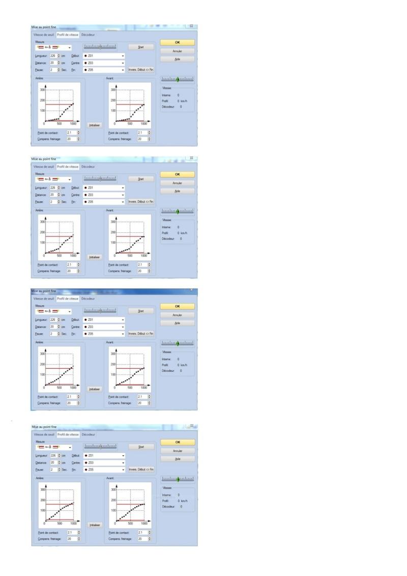 Profil de vitesse - Page 5 Essais11