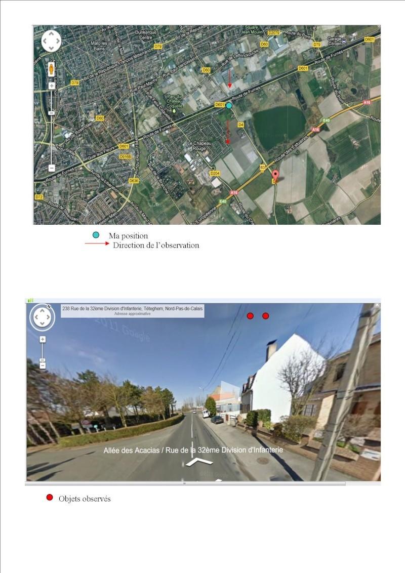 2012: le 18/12 à vers 18h45 - Boules lumineuses oranges - Dunkerque -Nord (dép.59) Ovni15