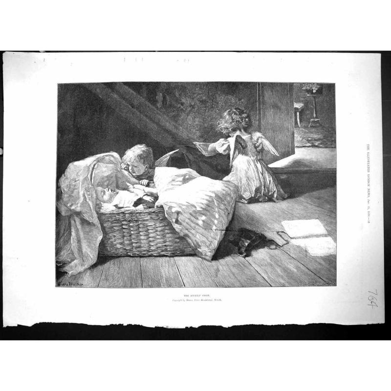 photos en noir et blanc - Page 3 81aamr10
