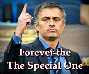 When Mourinho leaves who should we replace him with? - Page 17 Jose-m11