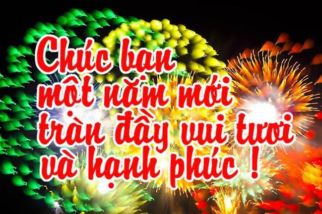Chúc mừng năm mới 2013 - Happy New Year 2013 Image010