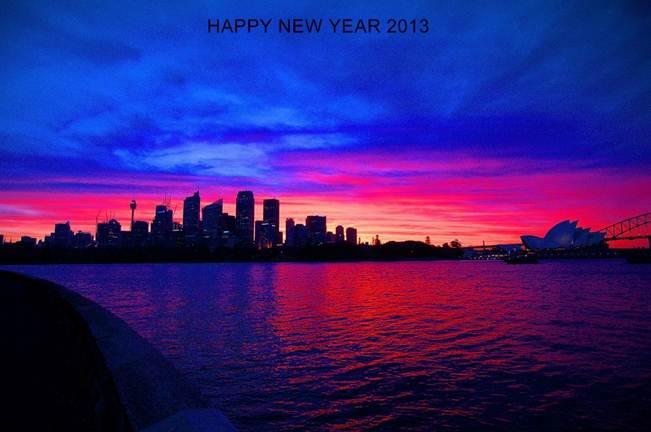 Chúc mừng năm mới 2013 - Happy New Year 2013 Image011