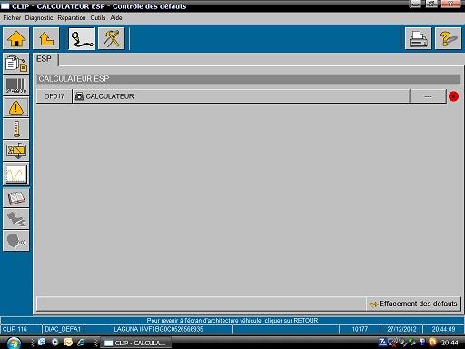 probleme suite remplacement calculateur ABS ESP Calcul11