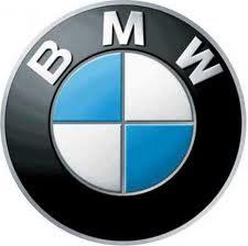Ganancias Competiciones Bmw10