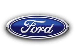 Ganancias Competiciones Ford11