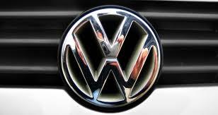 Ganancias Competiciones Volksw10