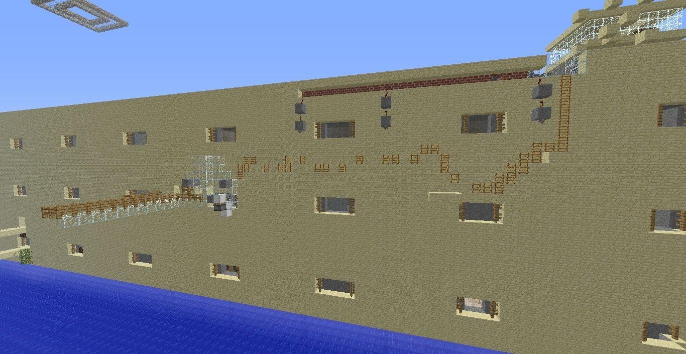 [Sujet Unique] Minecraft (Fort Boyard et autres émissions) - Page 5 2013-016
