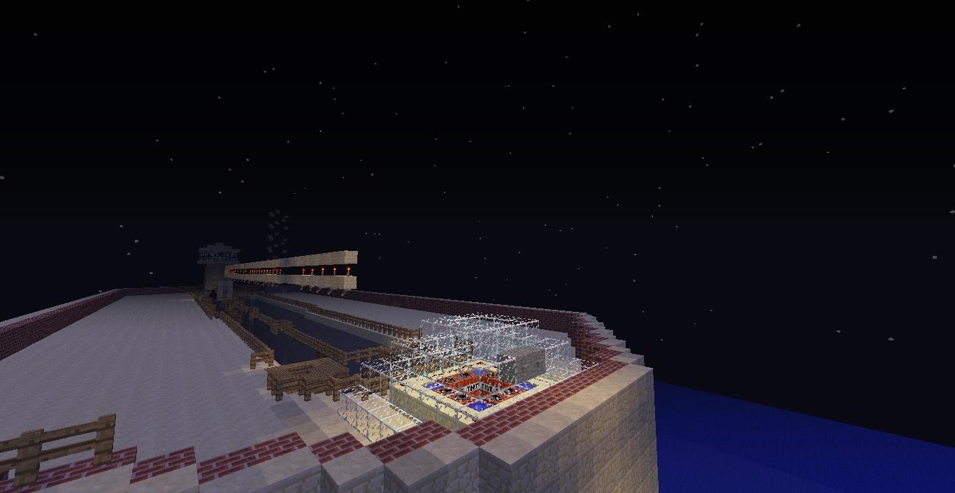 [Sujet Unique] Minecraft (Fort Boyard et autres émissions) - Page 5 2013-018