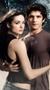 Show us who you really are; Foro basado en Teen Wolf, Afiliación Élite;  50x9010
