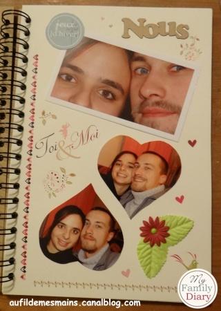 Family Diary - Kyahra - MAJ 21/01 Page_110