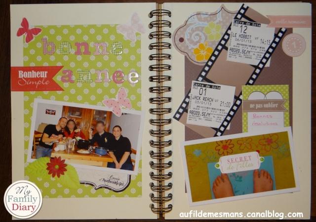 Family Diary - Kyahra - MAJ 21/01 Page_211