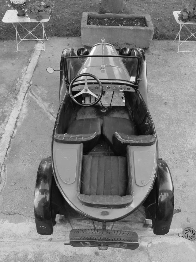 Restauration d'un trèfle 1925 Dsc00311