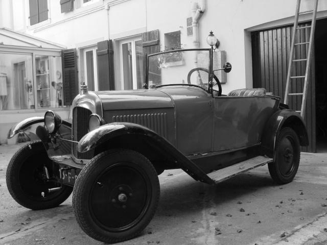 Restauration d'un trèfle 1925 Dsc00312