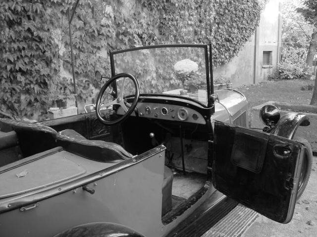 Restauration d'un trèfle 1925 Dsc00313