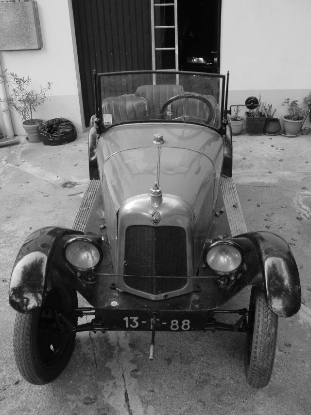 Restauration d'un trèfle 1925 Dsc00314