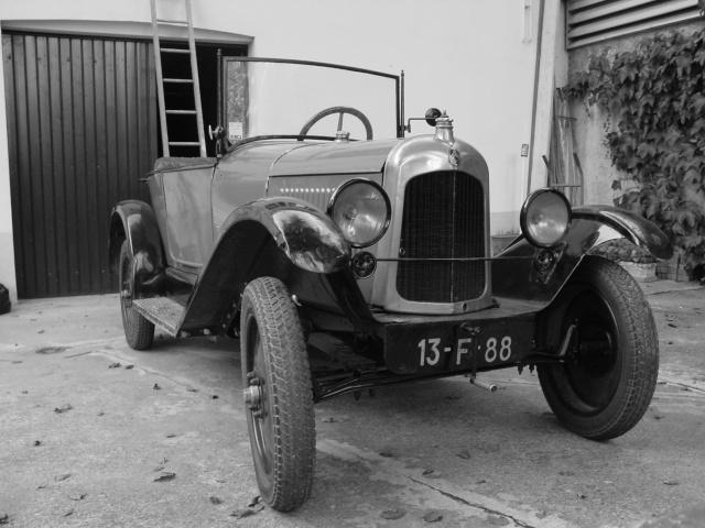 Restauration d'un trèfle 1925 Dsc00315