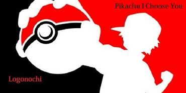 Una firma para cada user Pokemo11