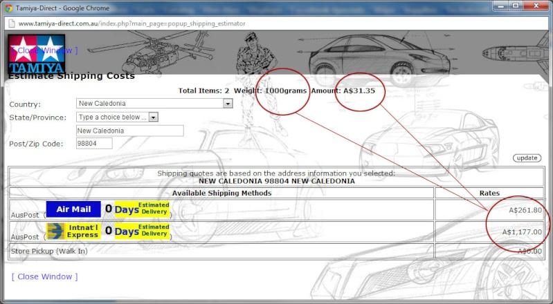 Le Renard 1/50 d'Atesania Latina - Page 2 Ptits_10