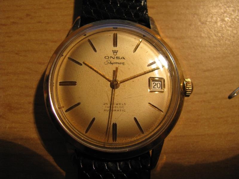 Jaeger -  [Le TOPIC des demandes d'IDENTIFICATION et RENSEIGNEMENTS de montres est ICI] - Page 40 Img_2510