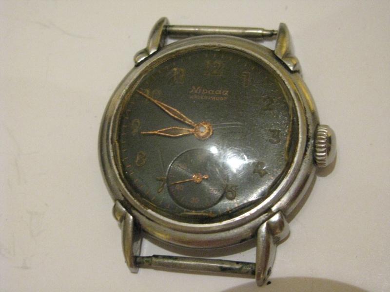 Jaeger -  [Le TOPIC des demandes d'IDENTIFICATION et RENSEIGNEMENTS de montres est ICI] - Page 40 Montre12