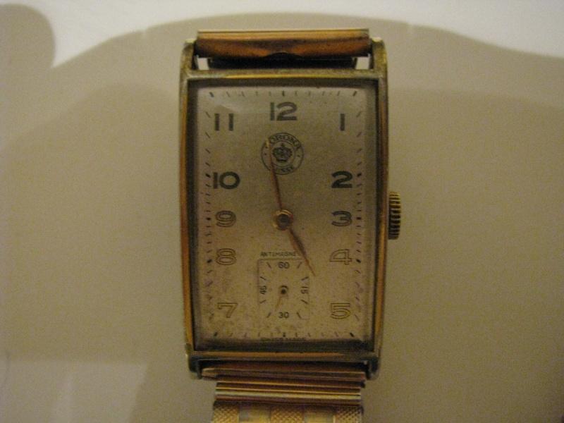 citizen -  [Le TOPIC des demandes d'IDENTIFICATION et RENSEIGNEMENTS de montres est ICI] - Page 41 Montre14