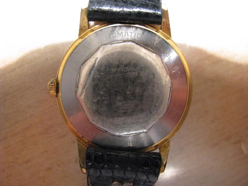 Breitling - [Ici TOPIC des demandes d'IDENTIFICATION et RENSEIGNEMENTS de vos montres] Onsa_s10
