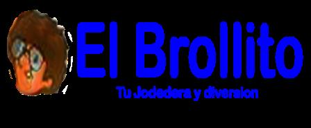 El Brollito