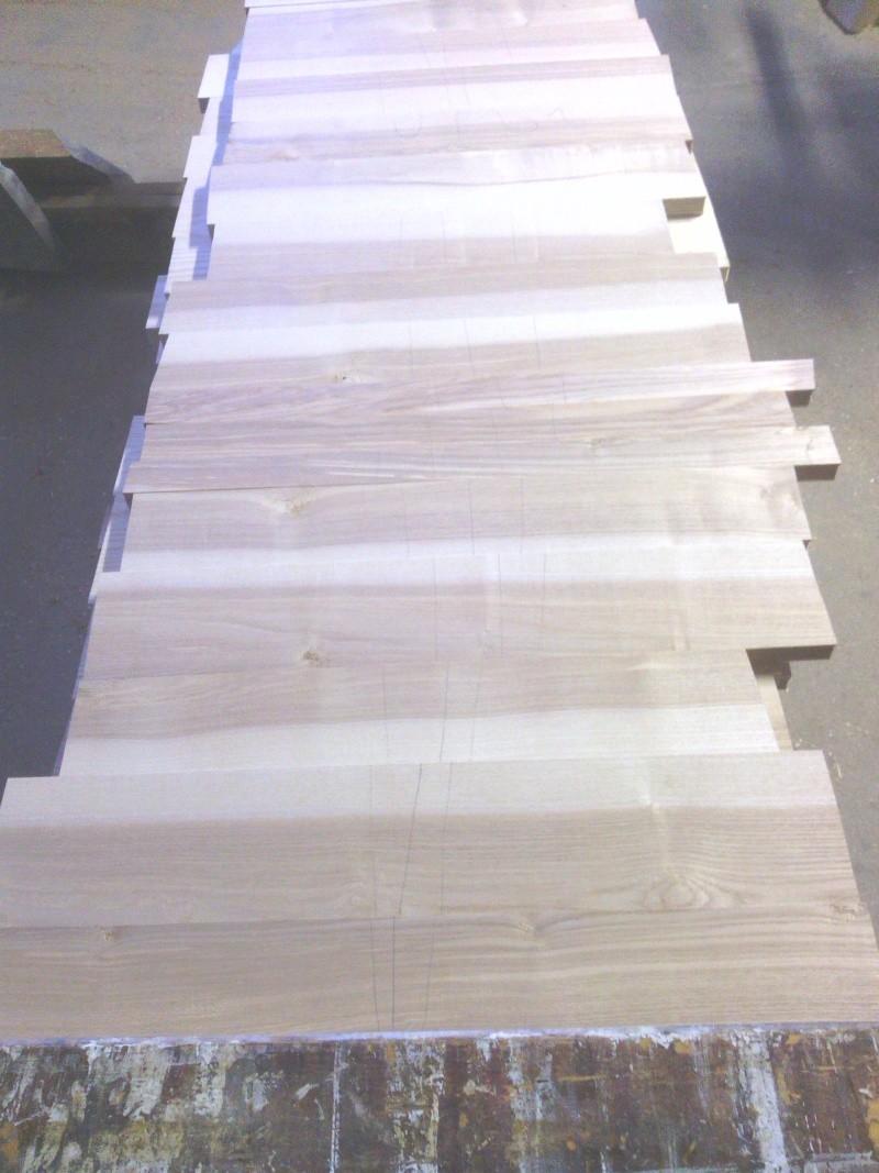 réalisation quatre enceinte en frêne massif    - Page 2 Img_2028