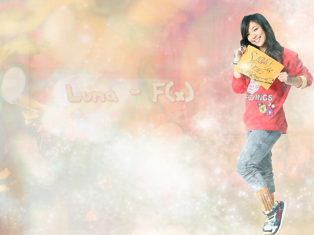 F(x) (Kpop) Luna_f10