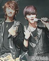 Galerie d'Hana =] Shinee10