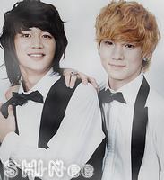 Galerie d'Hana =] Shinee12