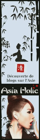 Logo + Bannière AsiaHolic - Page 2 Band_210