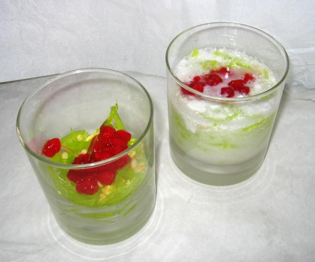 Péchés mignons Desser10