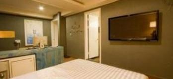 ADRESSES COREE Hotel-13