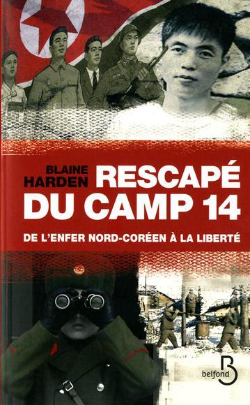 Rescapé du camp 14 Jli38910