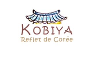 KOBIYA (REFLET DE COREE) Kobiya10