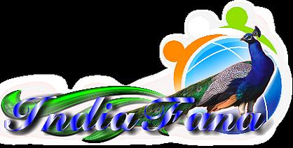 INDIA FANA Logo-f10