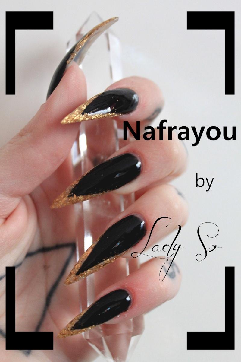 *** NAFRAYOU by Lady So *** Img_7010