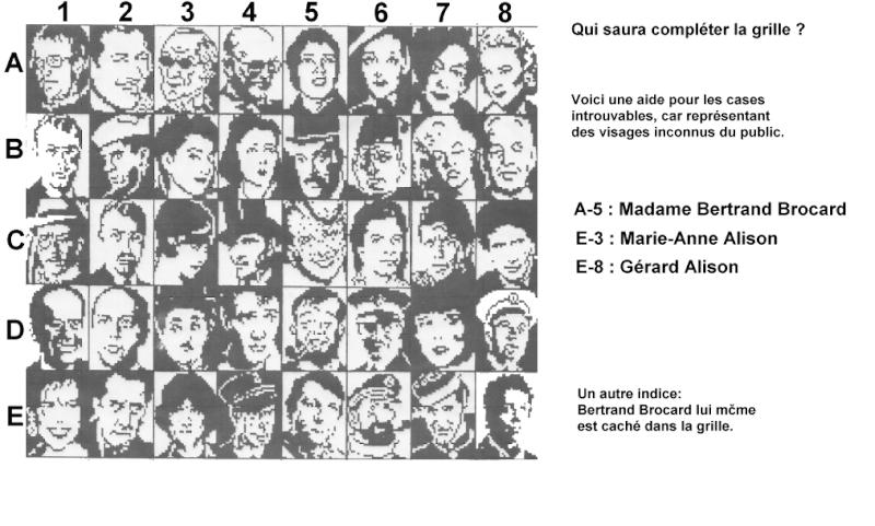 Petit jeu du QUI est QUI ?  (en Français) Msa_qu10