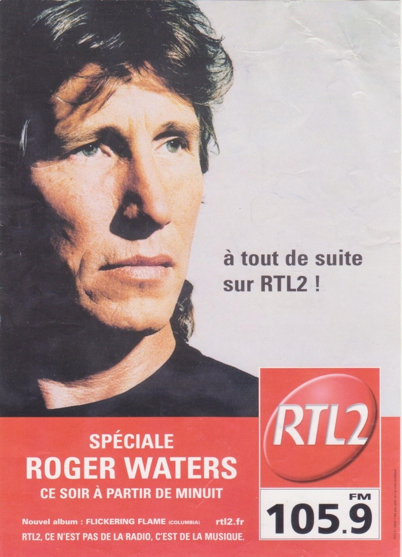 Grand Jeu RTL2 Rw200210
