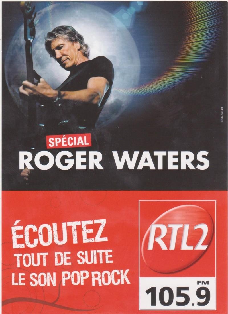 Grand Jeu RTL2 Rw200710