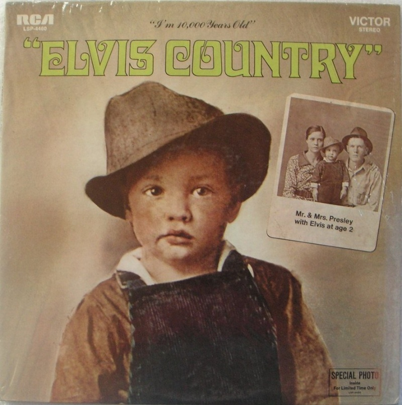 ELVIS COUNTRY 1_197110
