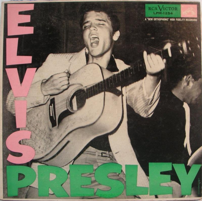 ELVIS PRESLEY 1_23_310