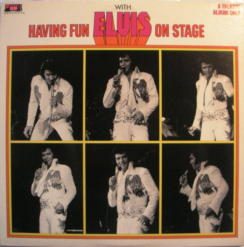 HAVING FUN WITH ELVIS ON STAGE 1__2x10